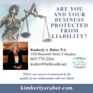 Kimberly A. Raber, P.A.