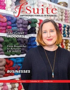 The F-Suite Winter 2020