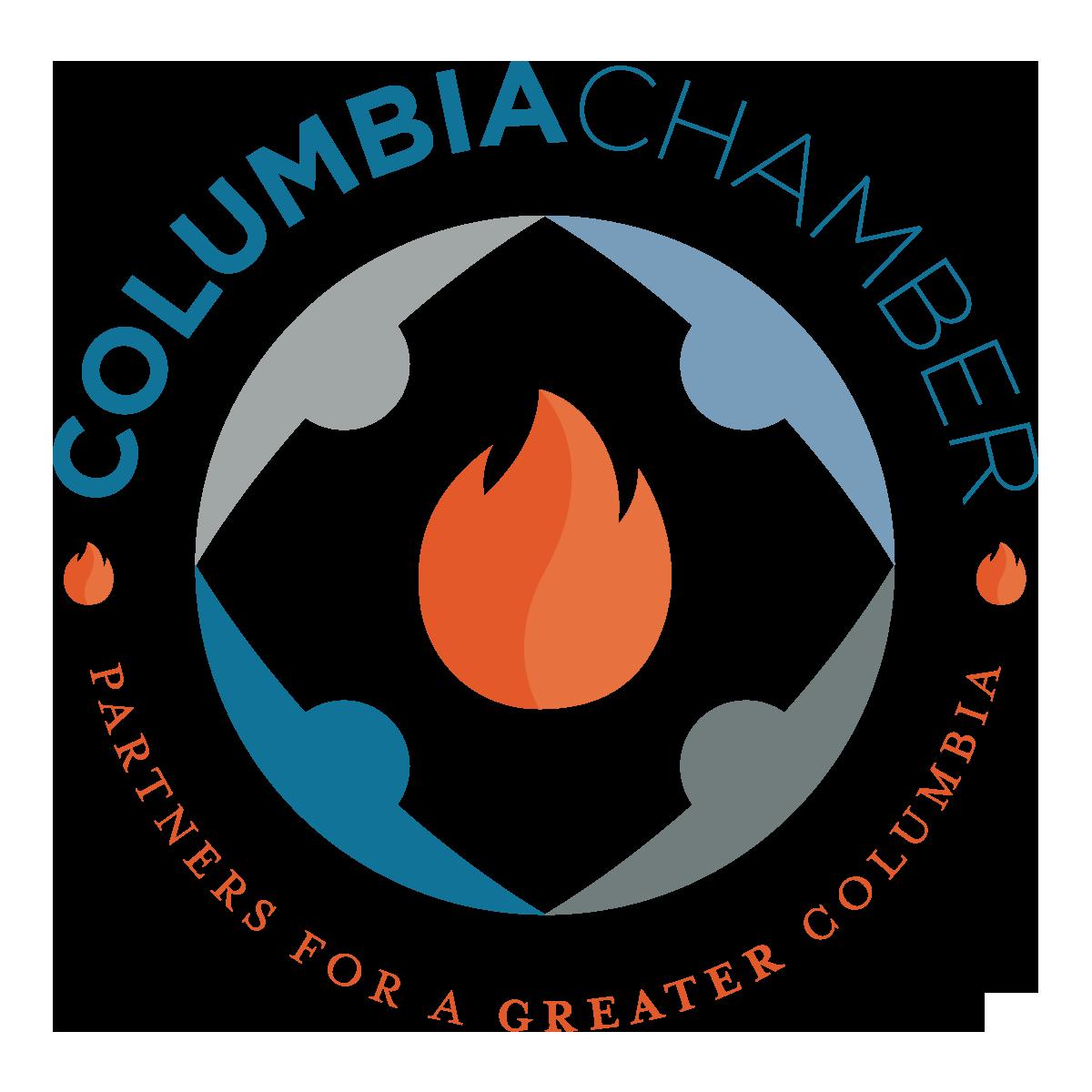Columbia Chamber
