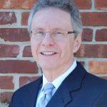 SCSBCC President Frank Knapp Jr